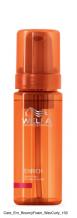 Wella Professional Care Enrich Bouncy Foam 150ml Regenerační pěna pro vlnité vlasy