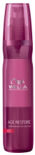 Wella Professional Care Age Restore Conditioning Spray 150ml Kondicionér proti stárnutí vlasů