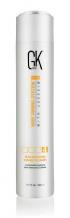 Global Keratin Balancing Condicioner 300ml Hair taming system with JUVEXIN
