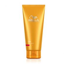 Wella Professional Sun Condicioner 200ml