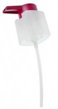 Dávkovací pumpa Wella SP Color Save Conditioner