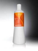 Londa Professional Oxidační emulze 4% 1000ml