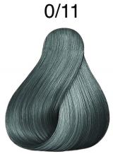 Londa Professional barva 0/11 60ml