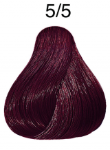 Londa Professional Permanentní barva  5/5 60ml