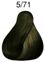 Londa Professional Demipermanentní barvy / přeliv /   5/71 60ml