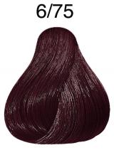 Londa Professional Demipermanentní barvy / přeliv /   6/75 60ml