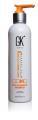 Global Keratin Anti-dandruff Shampoo 250 ml