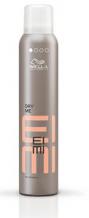 Wella EIMI Dry Me - Suchý šampon  65ml