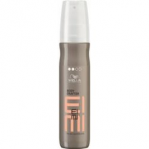 WELLA EIMI Body Crafter Objemový sprej 150 ml