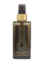 Sebastian Dark Oil (95 ml) pečující stylingový olej