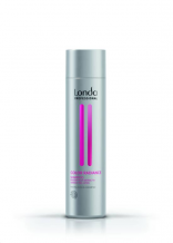 Londa Professional Color Radiance Shampoo 250ml