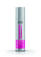 Londa Professional  Color Radiance Leave-in Conditioning spray 250ml