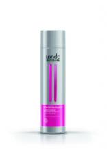 Londa Professional Color Radiance Conditioner 250ml
