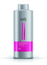 Londa Professional Color Radiance Conditioner 1000ml
