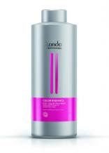 Londa Professional Color Radiance Conditioner 1000ml