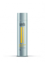 Londa Professional Visible Shampoo 250ml