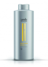 Londa Professional Visible Repair Shampoo 1000ml
