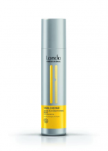Londa Professional Visible Repair Leave-in Conditioning Balm 250ml