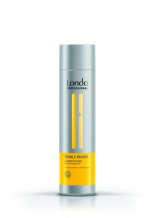 Londa Professional Visible Repair Conditioner 250ml