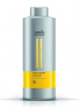 Londa Professional Visible Repair Conditioner 1000ml
