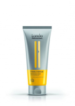 Londa Professional Visible Repair Intensive mask 200ml