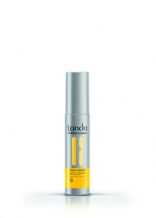 Londa Professional Visible Leave-in Ends Balm 75ml