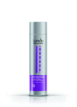Londa Professional Deep Moisture Conditioner 250ml