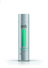 Londa professional Sleek Smoother Shampoo 250ml