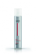 Londa Professional Fix It 300ml