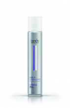 Londa Professional Lock It 300ml