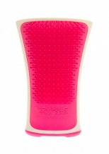 Tangle Teezer Aqua Splash růžový kartáč