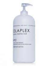 Olaplex Bond Perfector N°2 kúra po barvení 2000 ml