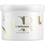 Wella Oil Reflections Reboost mask 500ml