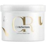 Wella Oil Reflections Reboost mask 500ml
