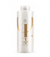 Wella Oil Reflections Reveal Shampoo 1000ml