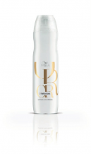 Wella Oil Reflections Reveal Shampoo 250ml