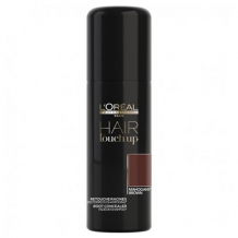 L´ORÉAL PROFESSIONNEL Hair Touch Up Mahogany Brown 75 ml