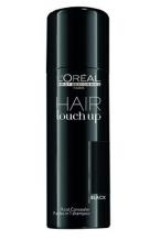 L´oréal Professionnel Hair Touch Up Black 75 ml