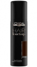 L´oréal Professionnel Hair Touch Up Brown 75 ml