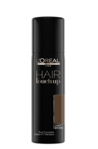 L´ORÉAL PROFESSIONNEL Hair Touch Up Light Brown 75 ml