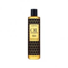 Matrix Oil Wonders Micro-Oil Shampoo 300 ml