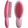 Tangle Teezer The Ultimate Pink kartáč pro závěrečný styling