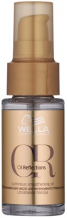 Wella Professionals Oil Reflections Luminous Smoothening Oil 30ml