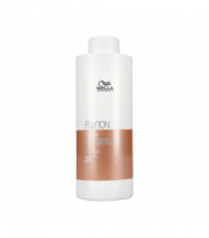 Wella Professionals Fusion Intense Repair Shampoo 1l