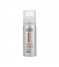 Londa Professional Create It Creative Spray 50 ml