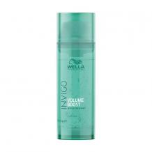 Wella Invigo Volume Crystal Mask 145 ml