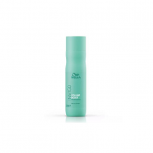 Wella Invigo Volume Bodifying Shampoo 250ml