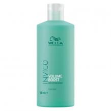 Wella Invigo Volume Bodifying Shampoo 500 ml