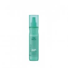 Wella Invigo Volume Bodifying Spray 150 ml