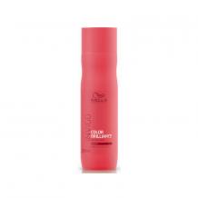 Wella Invigo Color Brilliance Coarse Shampoo 250 ml